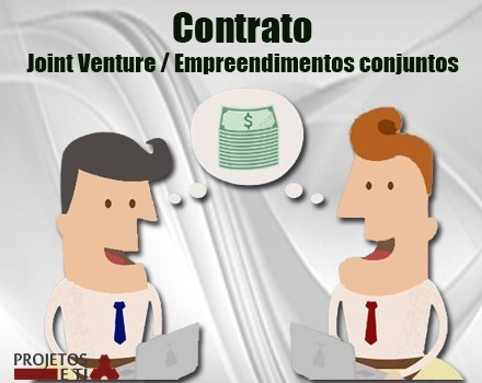 agile-contracts-joint-ventures3